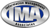 Information Management Associates